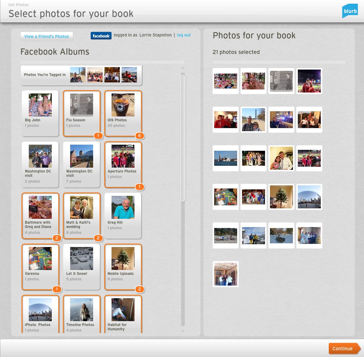 Screen Shot 2013-11-28 at 12.03.16 PM.png