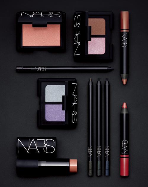 NARS-Fall-2014-Makeup-Collection-2.jpg