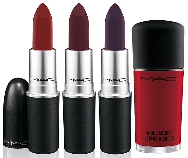 Nasty_Gal_for_MAC_winter_2014_2015_makeup_collection2.jpg