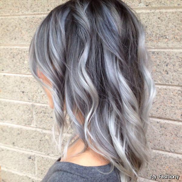 wpid-Gray-Hair-Ombre-2015-2016-1.jpg