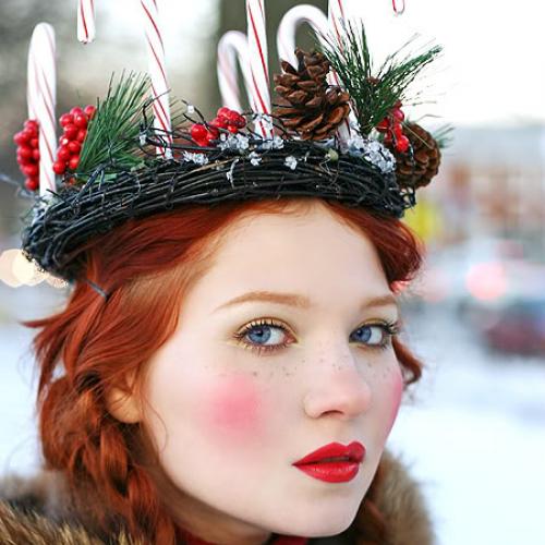 christmas-makeup-e1324667063384.png