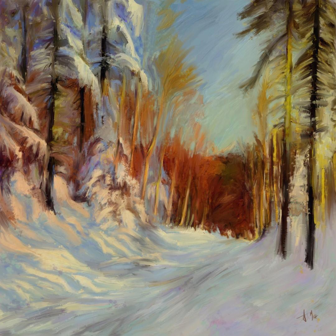 Winter Path for website.jpg