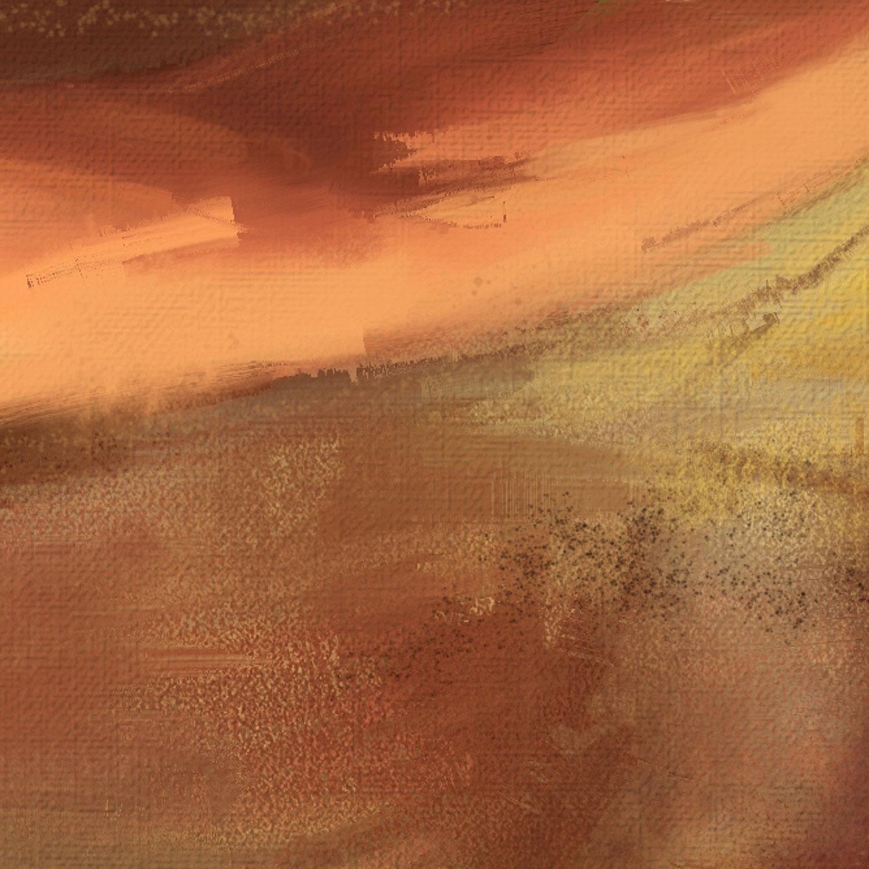 Molly-on-canvas-closeup-1.jpg