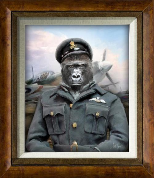 wing commander kong.jpg