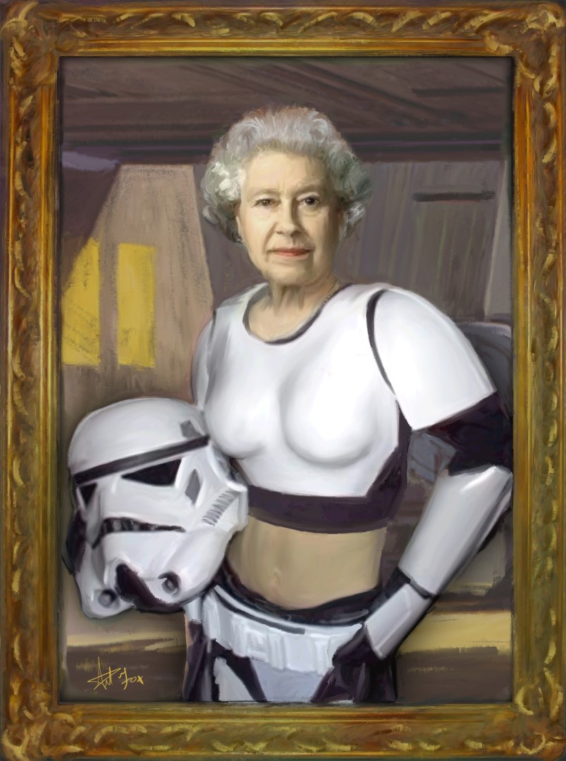queen stormtrooper.jpg