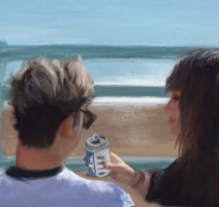 brighton-bench-with-beer-closeup.png