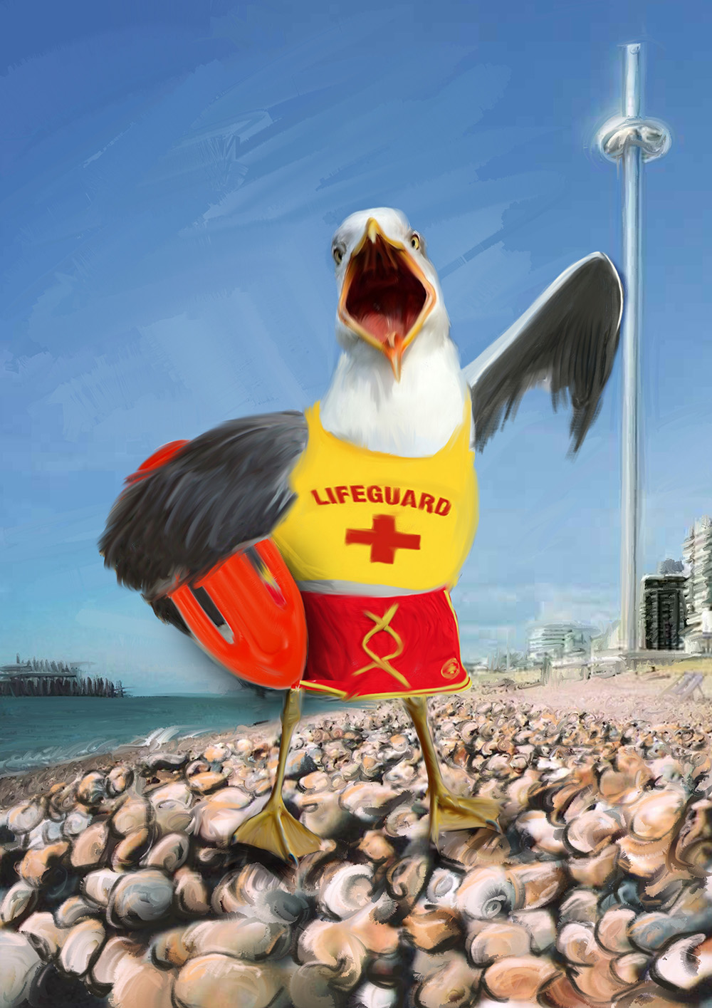 Lifeguard seagull small.jpg
