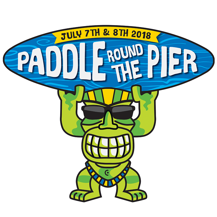 paddle.png