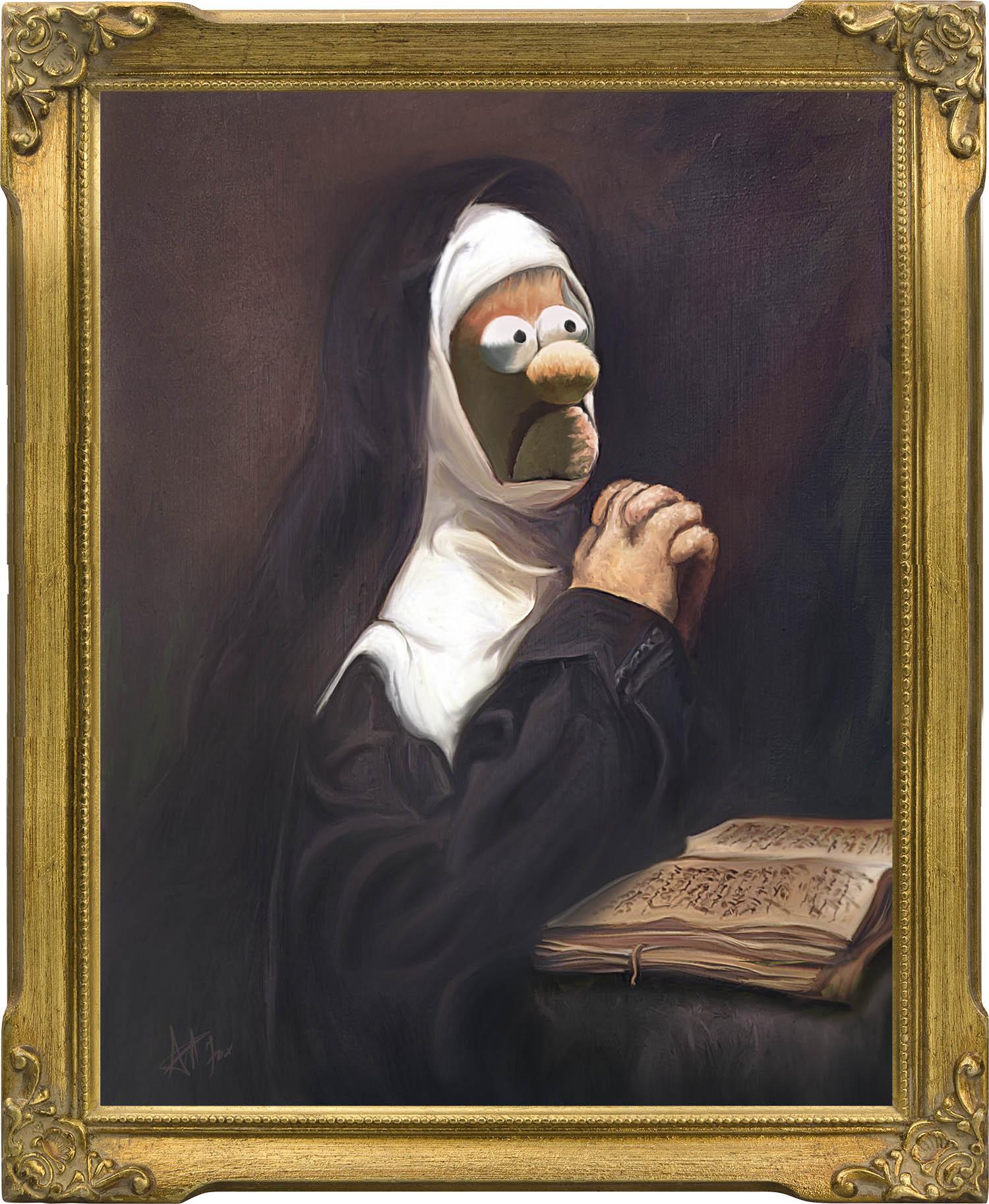 sister beaker.jpg
