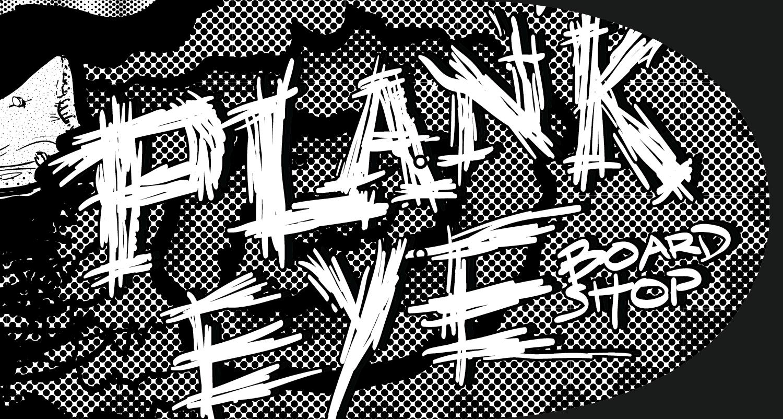 PE_Detail-PlankEye.png