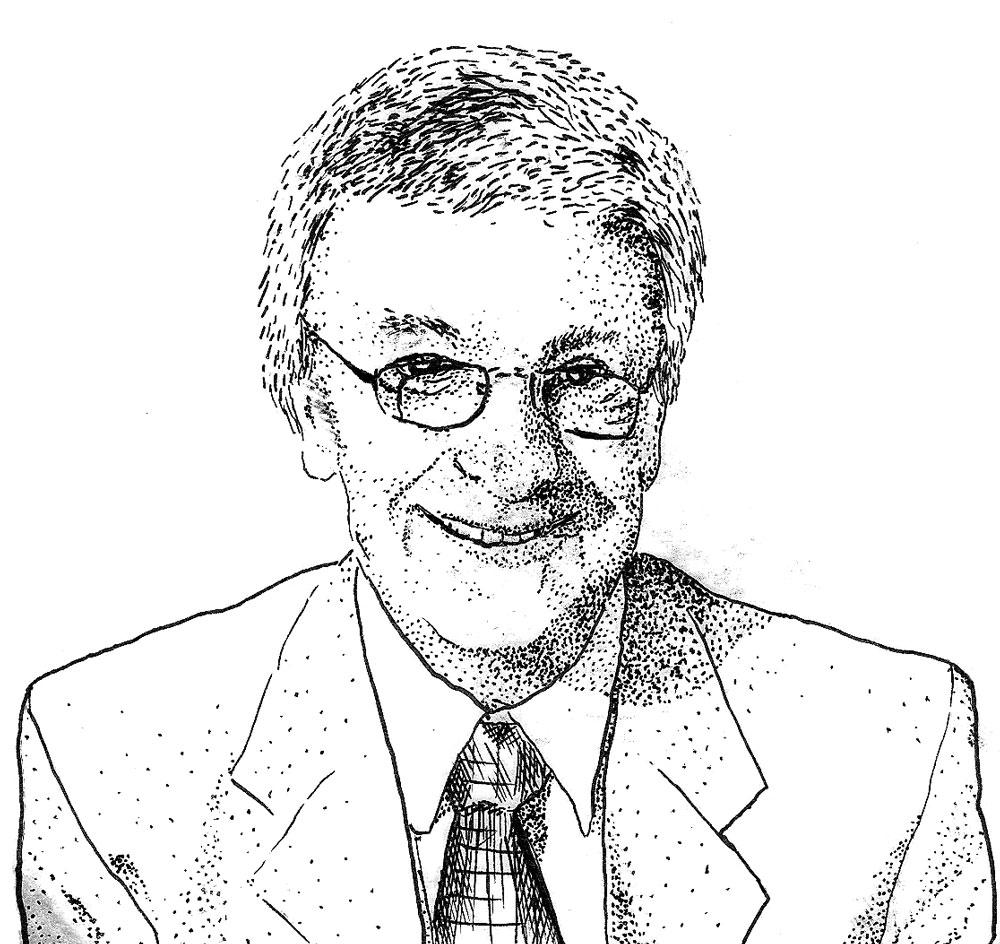 John Barbero
