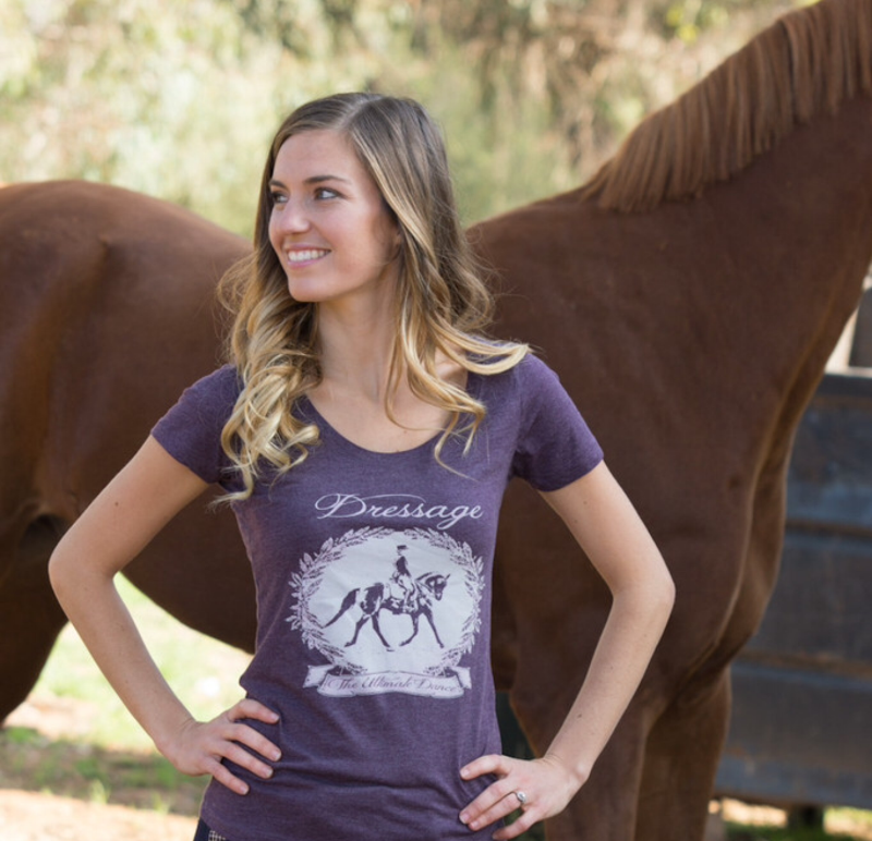 Photo courtesy Cowgirls for a Cause