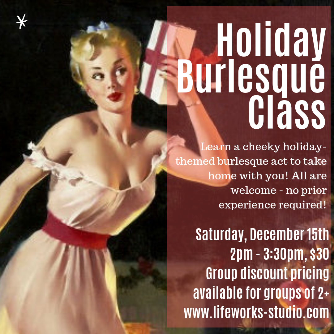 HolidayBurlesque.png