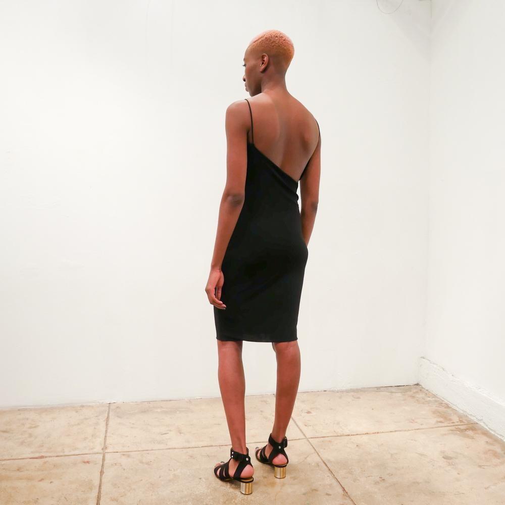 Simon minimalist sheath www.collectiononline.us-2.jpg