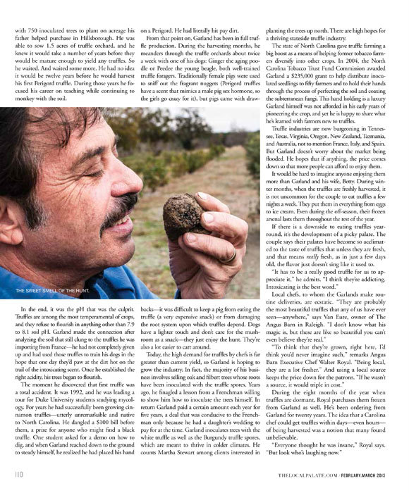 FebMarch-2013-Truffles-Feature-5