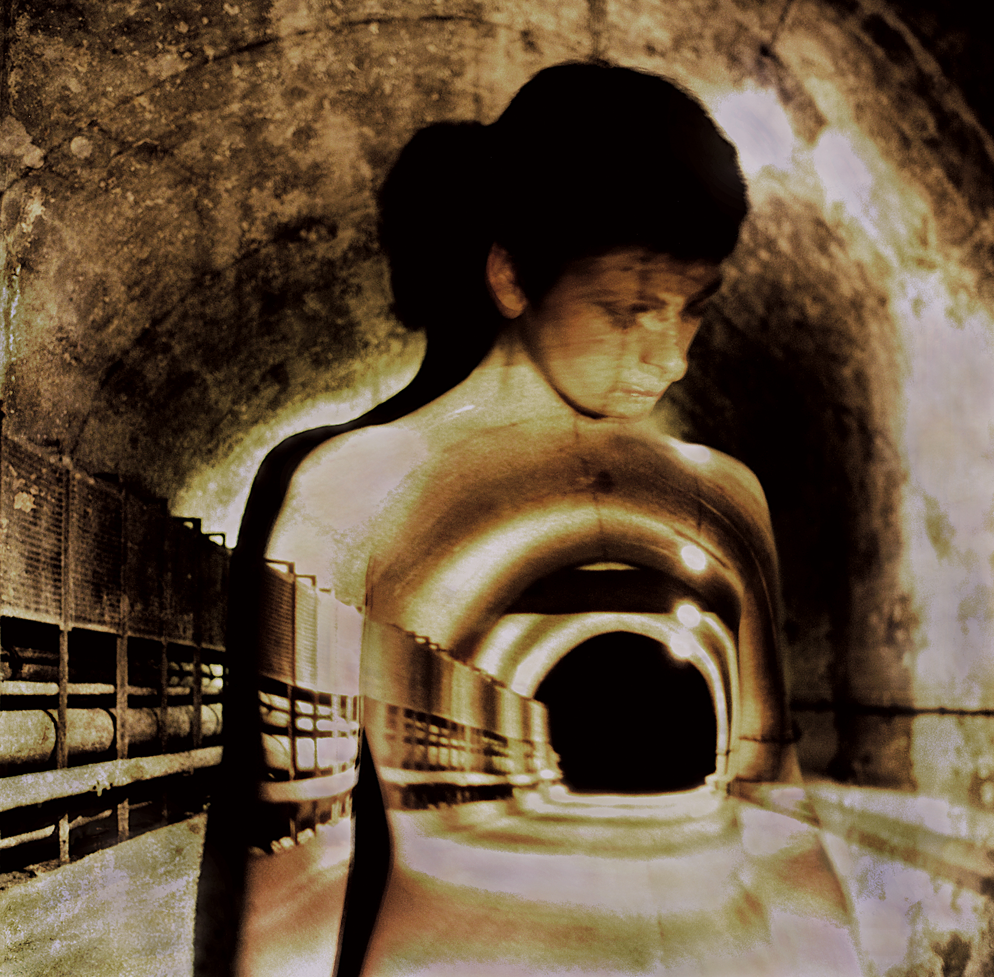 Ursula_Sokolowska_Tunnel.jpg