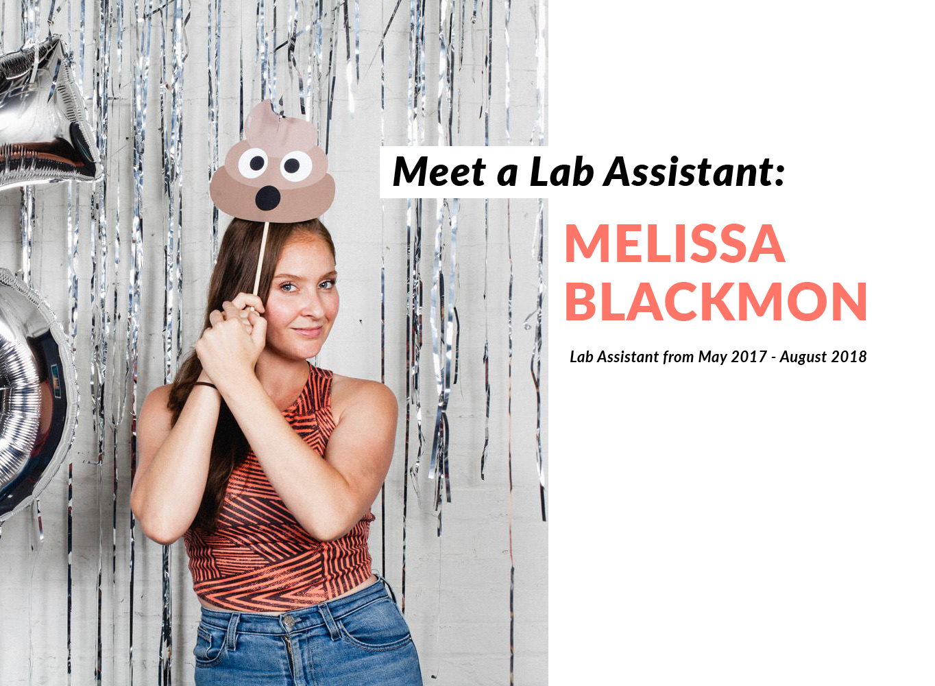 MeetaLA_Melissa_blog.png