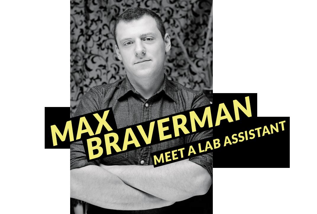 MeetaStaff_MaxBraverman_blog.png