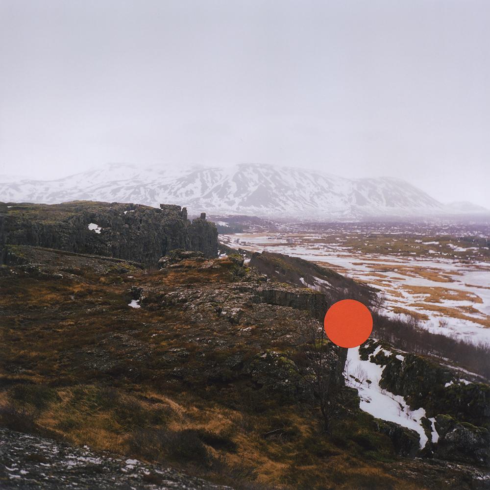 Copy of Where Salt Meets the Ice-19.jpg