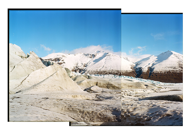 Copy of Where Salt Meets the Ice-20.jpg