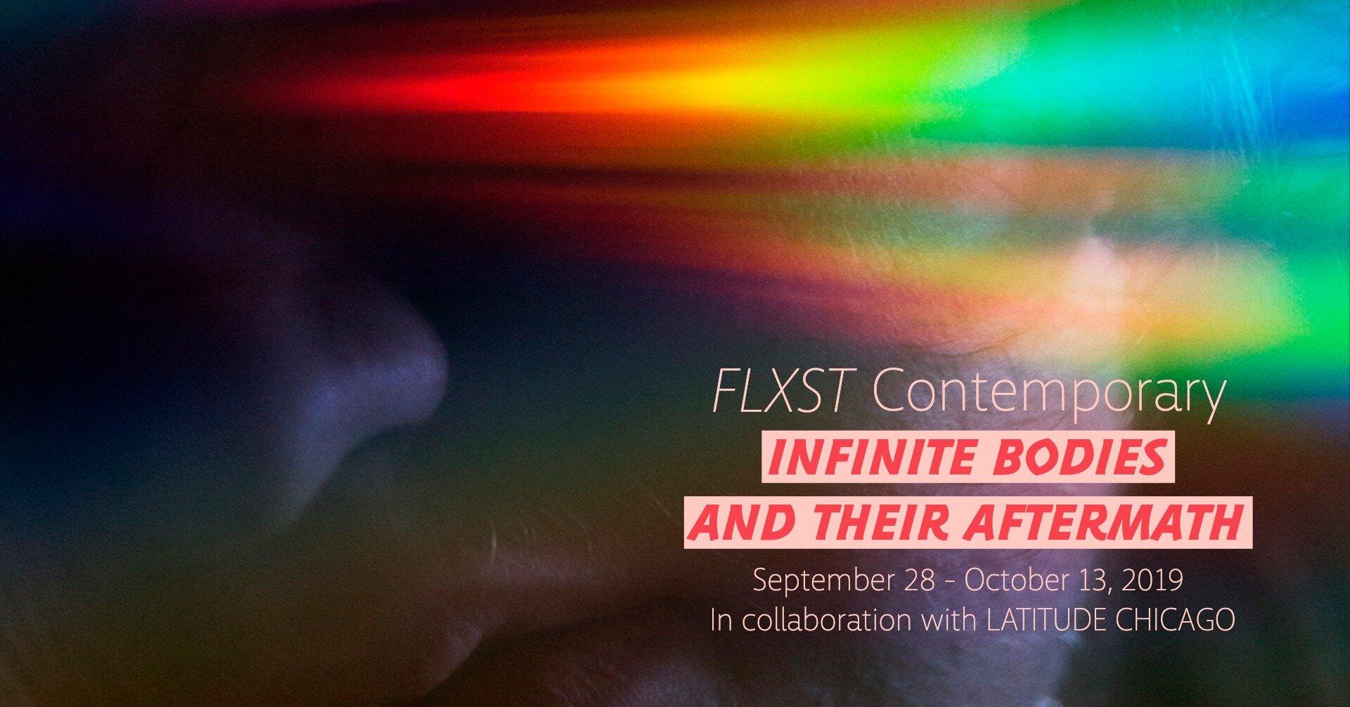 InfiniteBodies.jpg