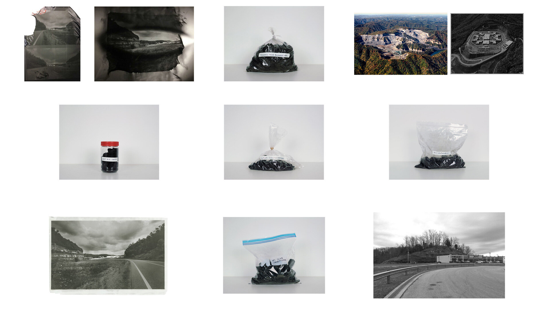 Images by Jonas Becker