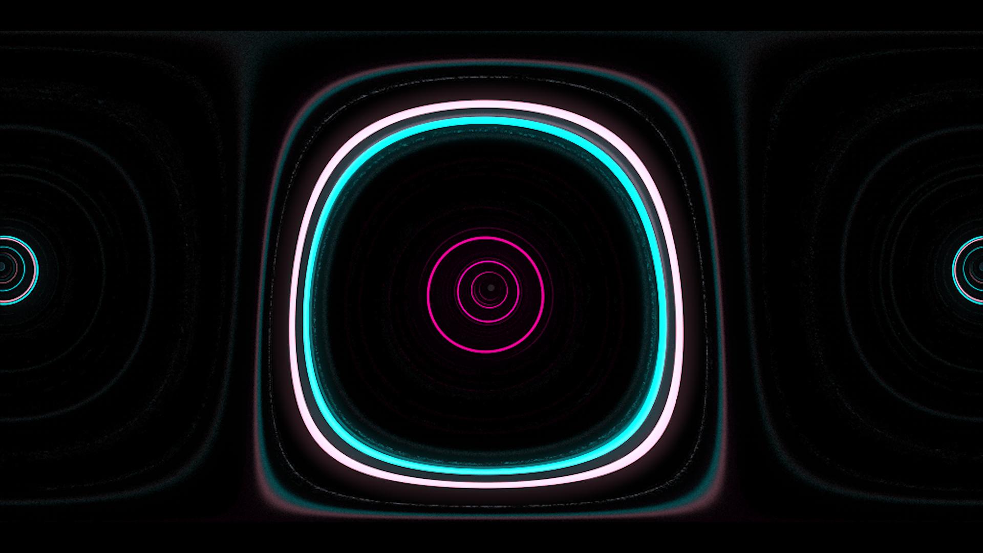 warm neon birth - standard0.jpg