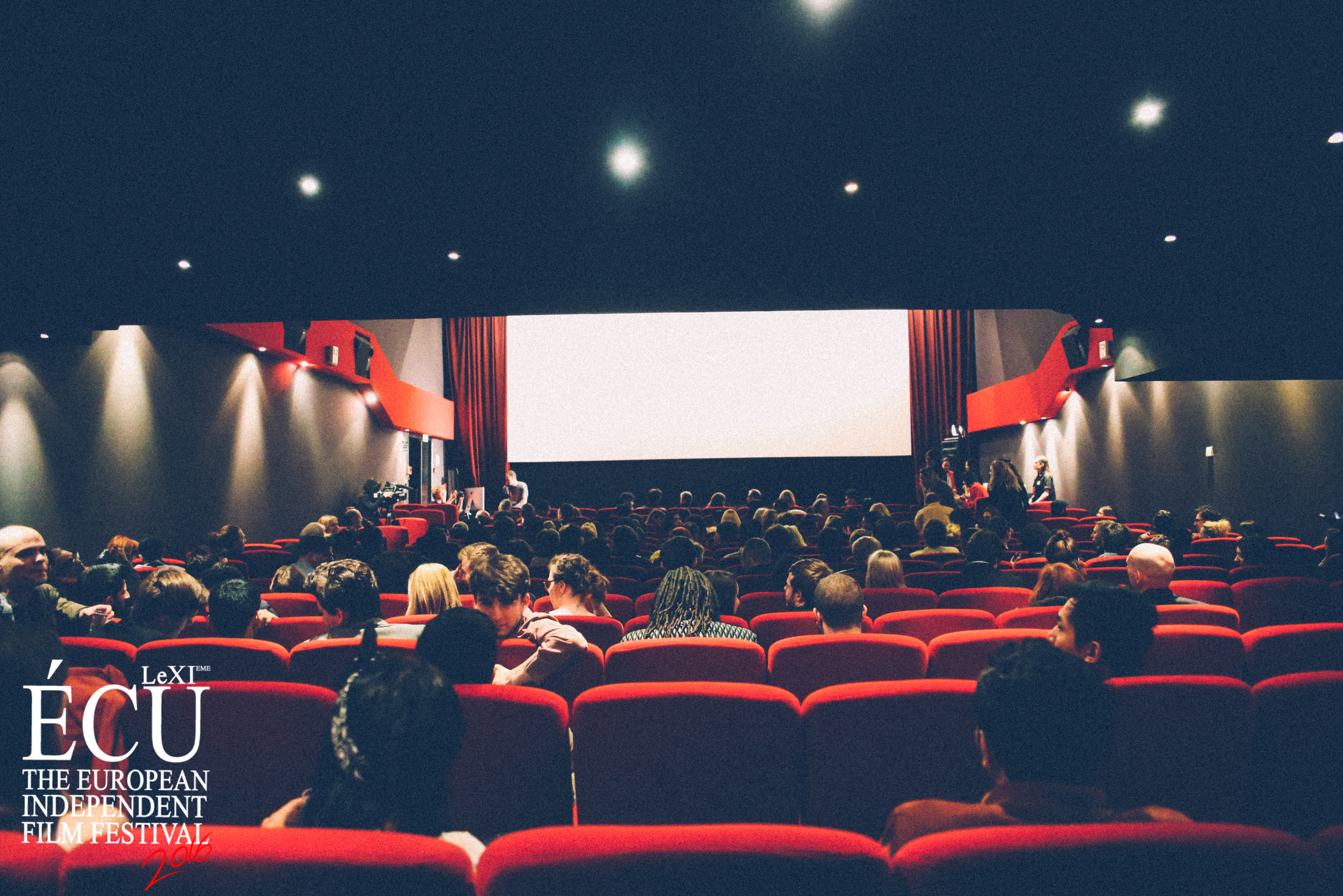 ECU_Cinema.jpg