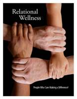 Relational Wellness