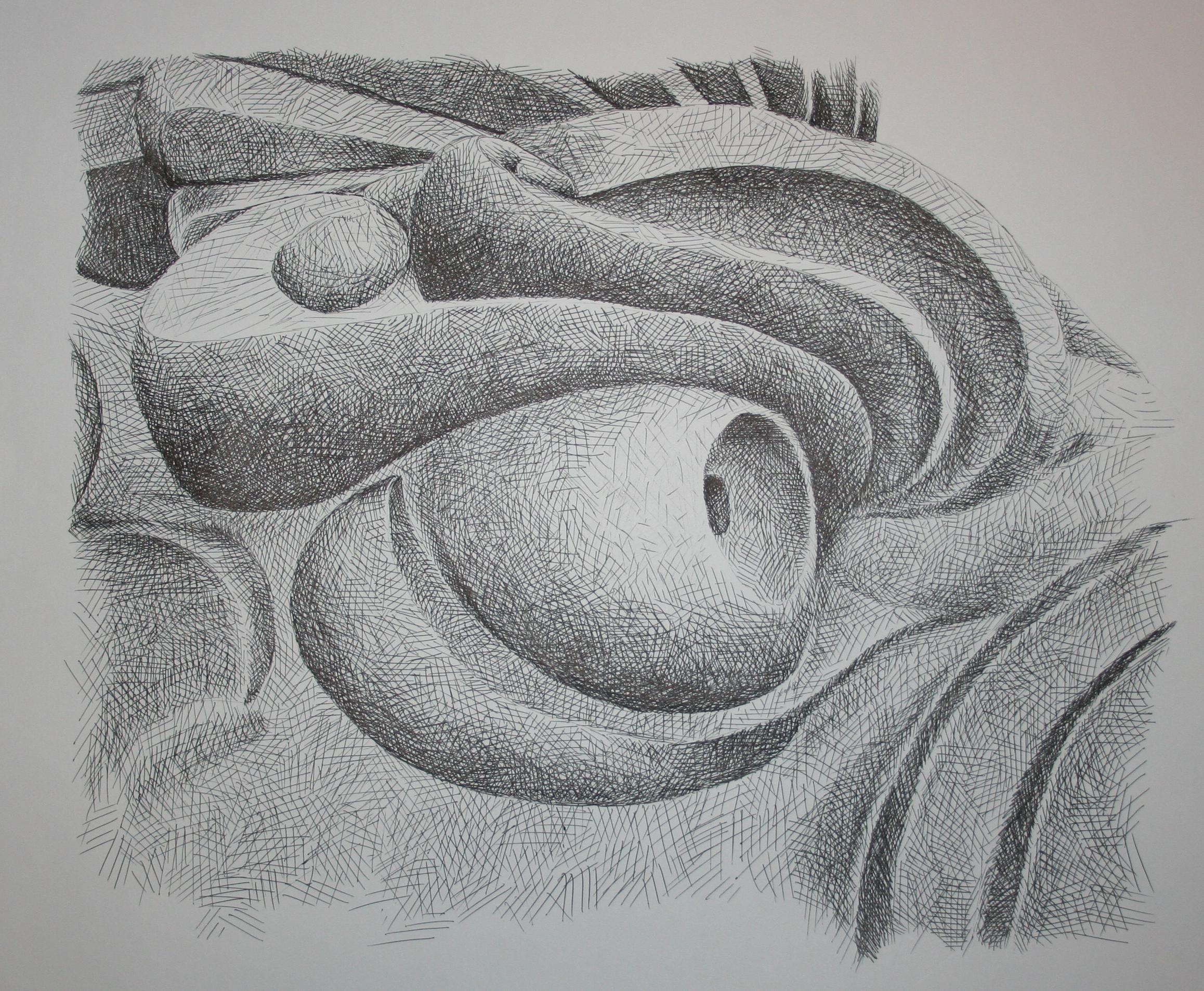 Dragon's Eye.jpg