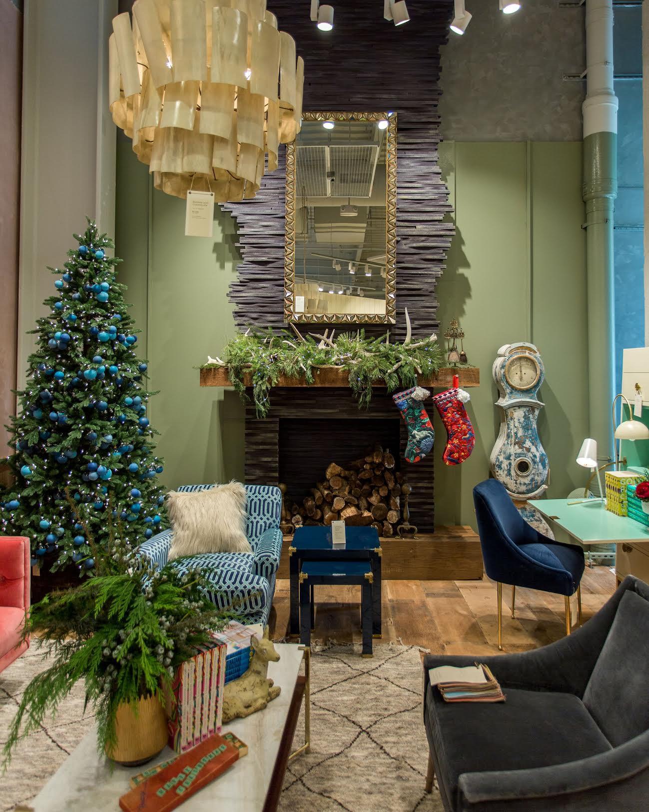 FireplacePaloAlto.jpg