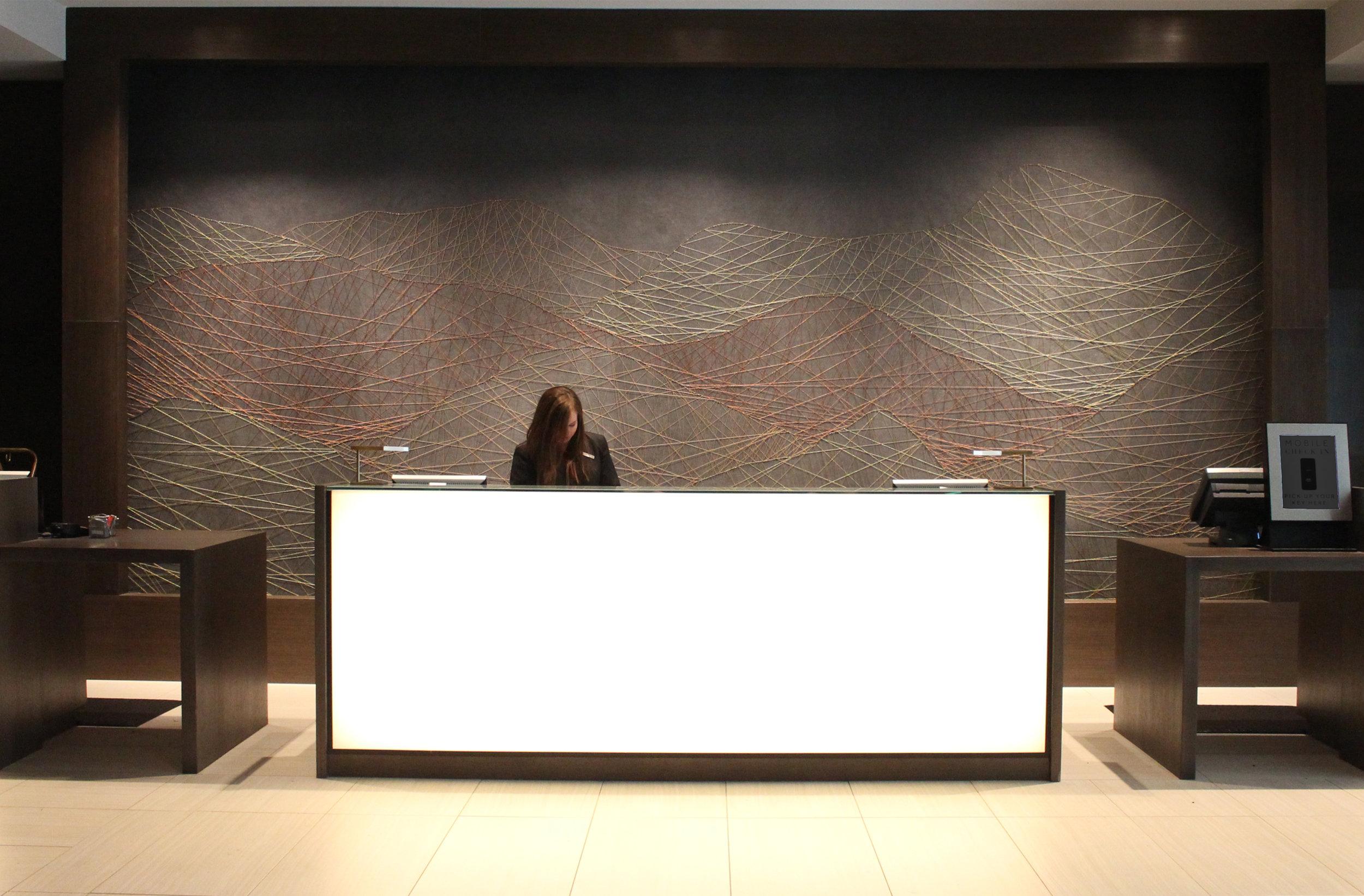 MarriottSA1 copy.jpg
