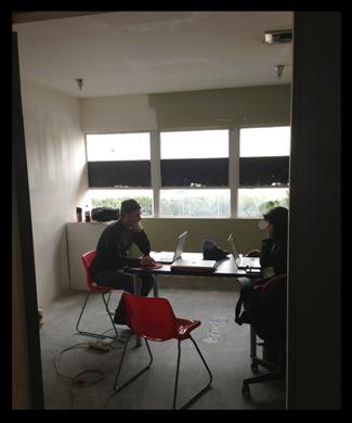 studio_office.png
