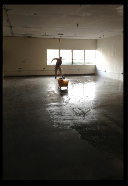 studio_floor_progress.png