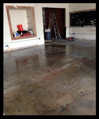 studio_wet_floor.png