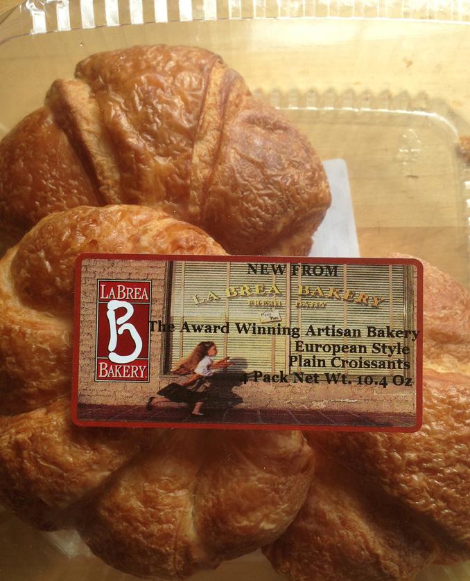 la_brea_bakery.png