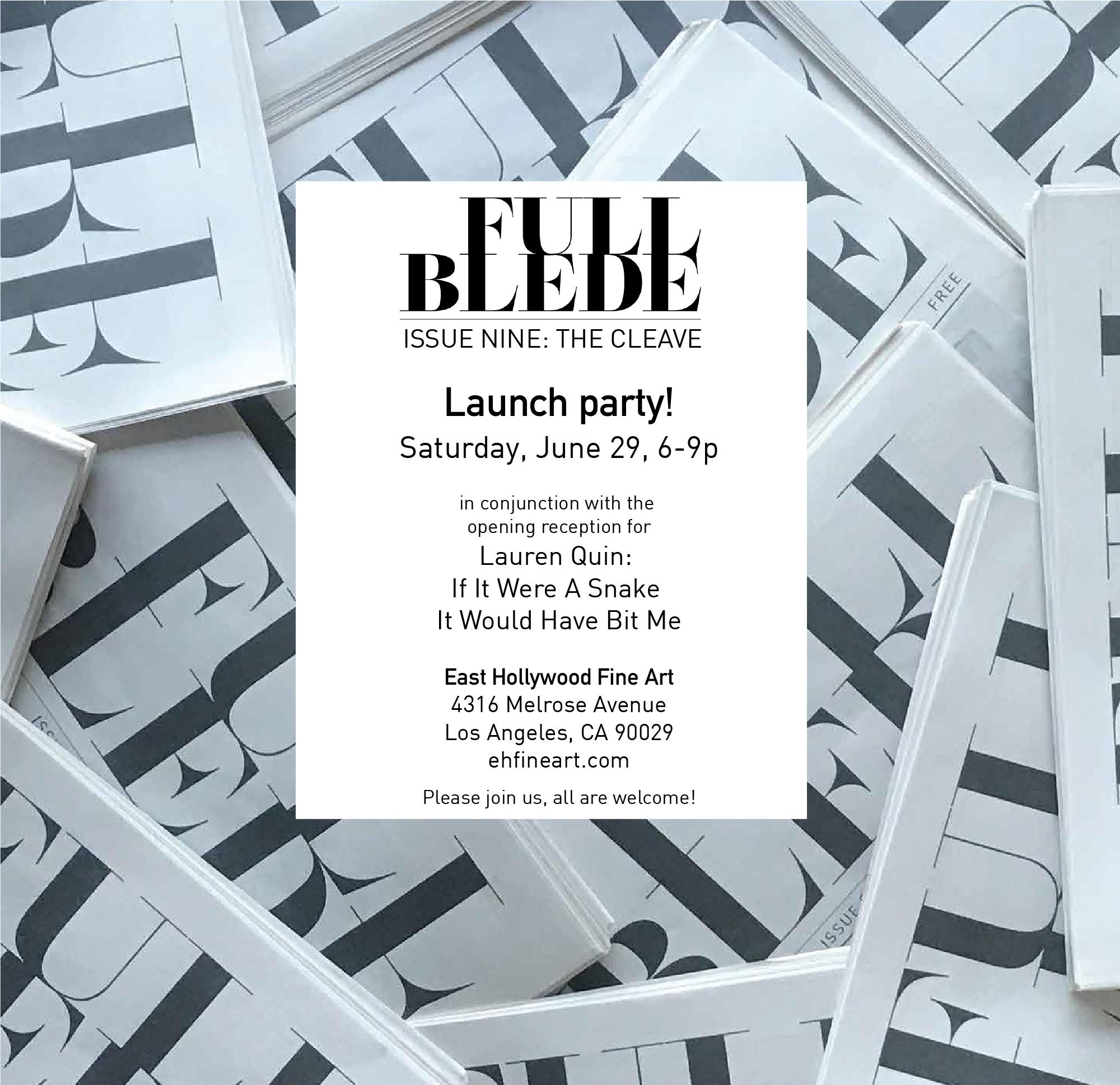 FULL-BLEDE-Issue-9-launch_insta.jpg
