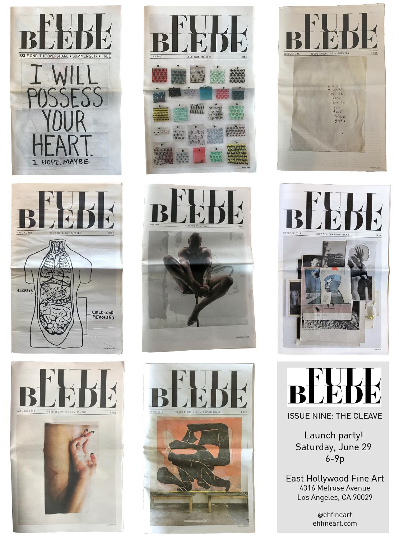 FULL-BLEDE-9-covers.jpg