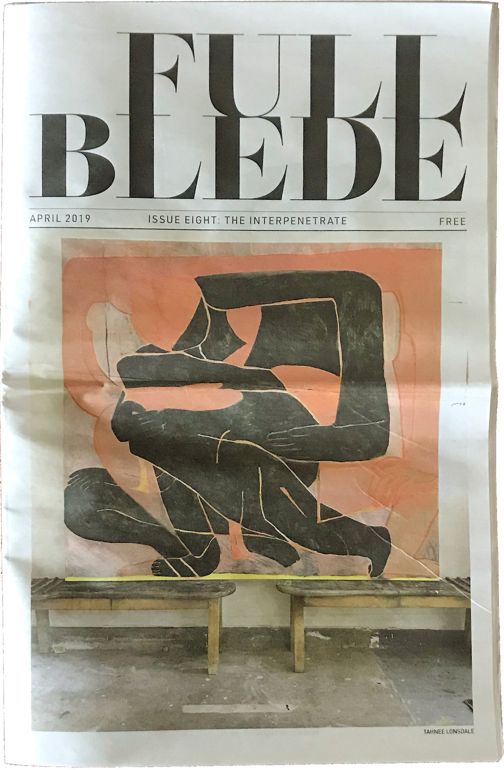 FULL-BLEDE-Issue-8-cover.jpg