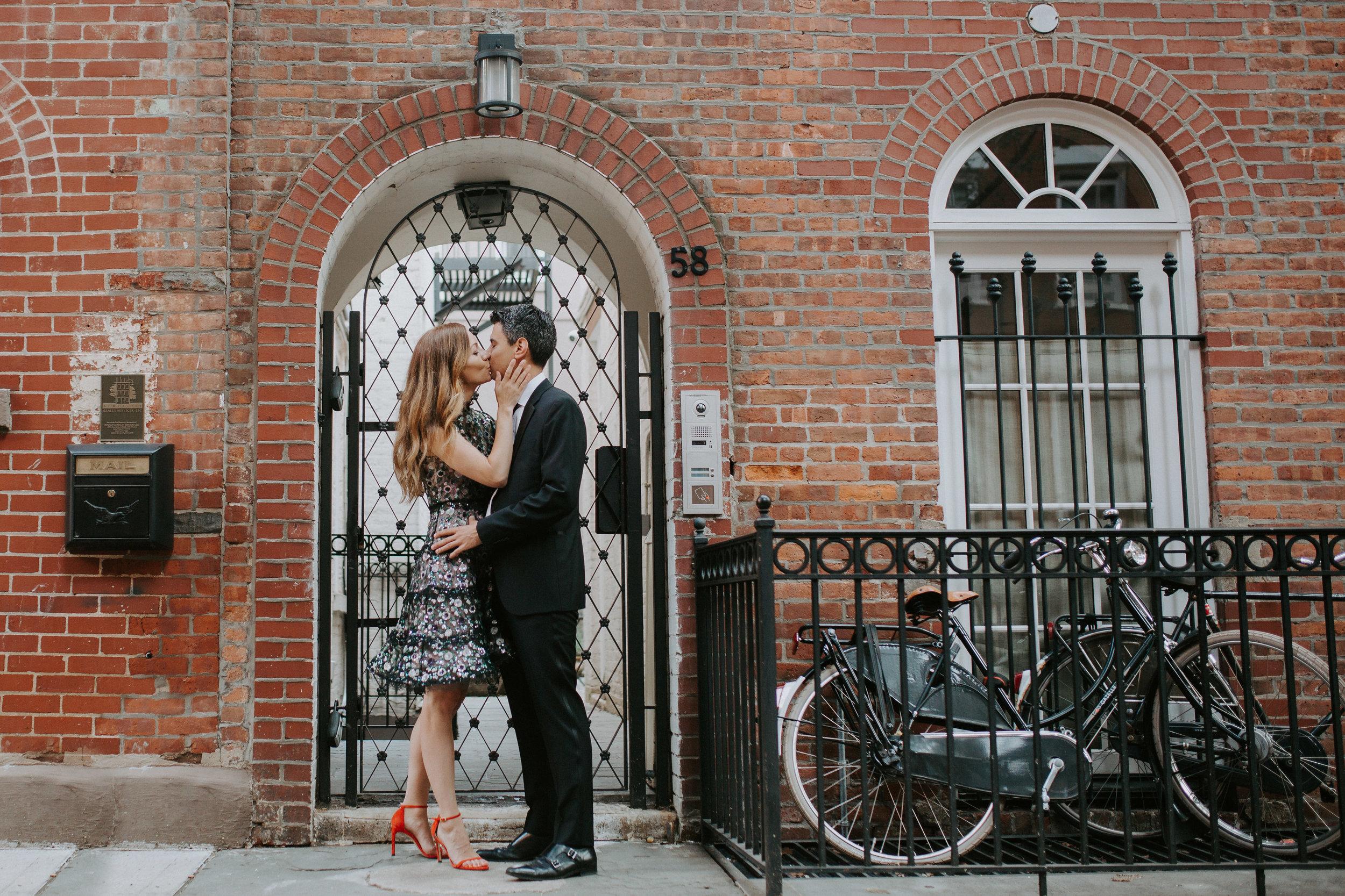 Engagement-023.jpg