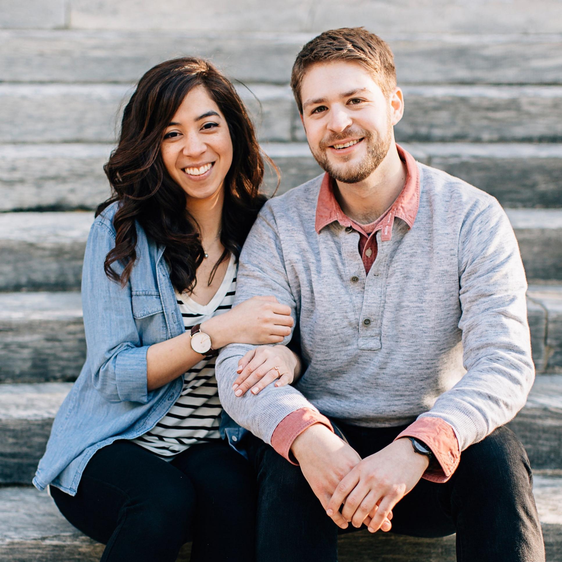 Engagement Photos-0091.jpg