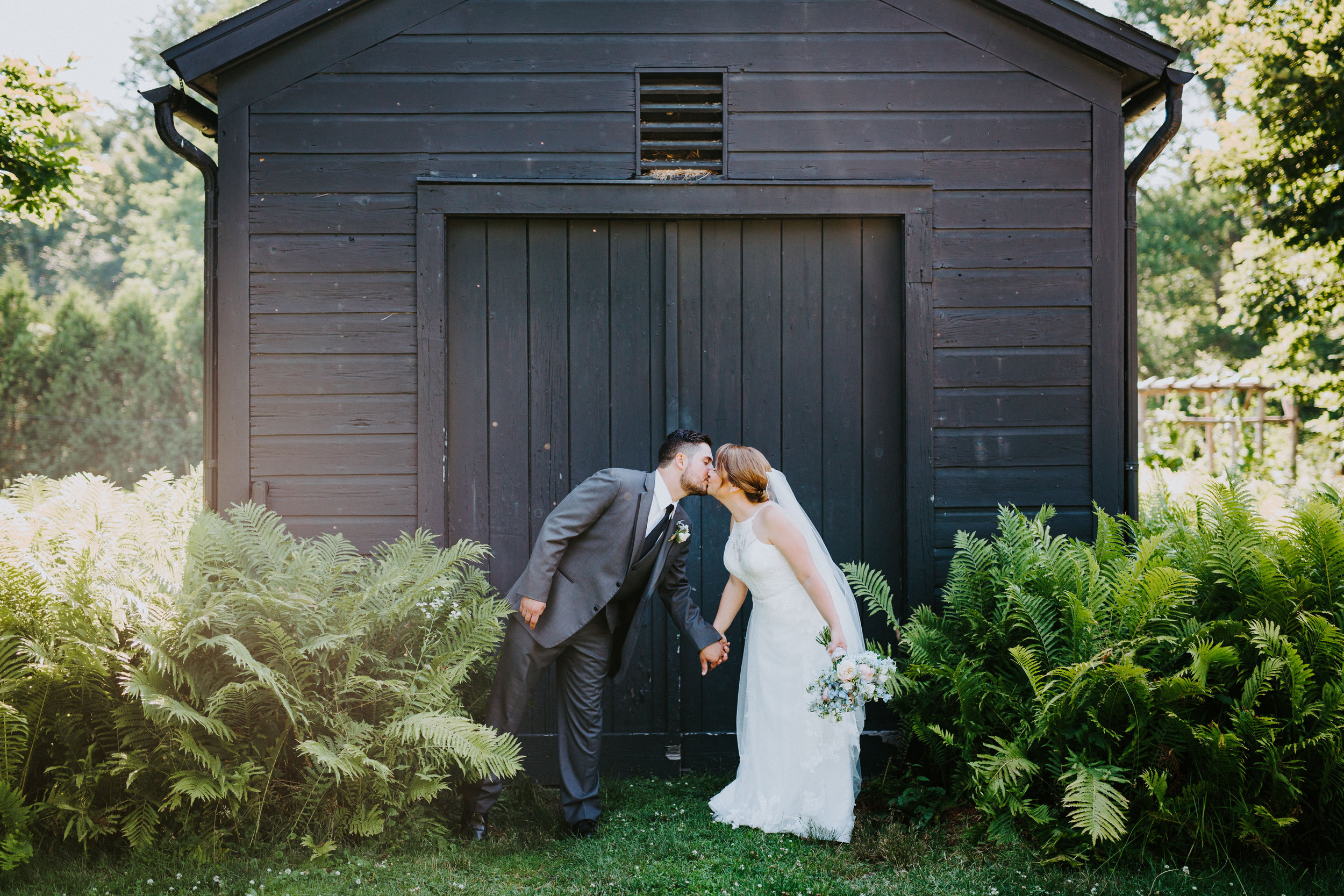 Bride + Groom-296.jpg