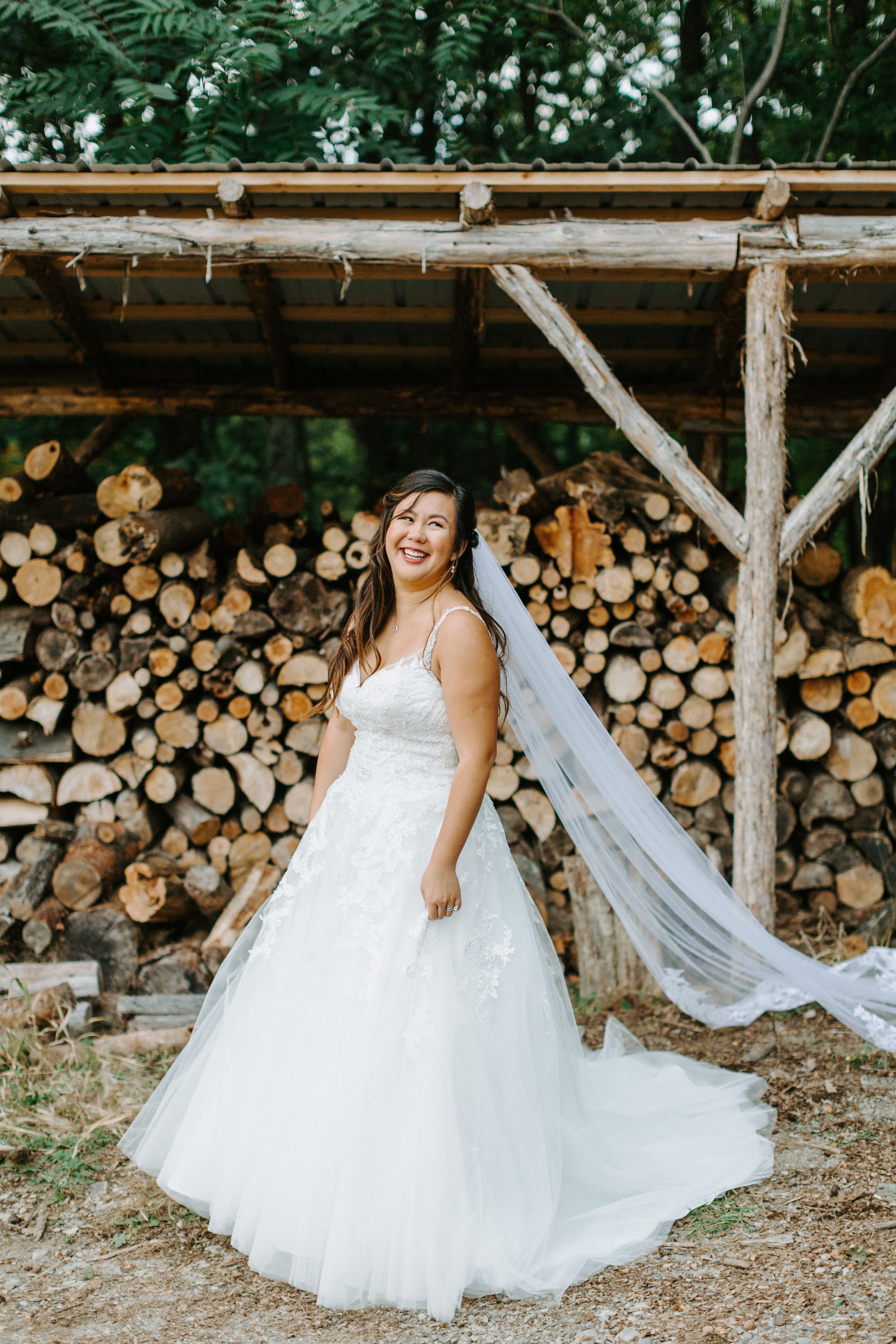 Bride + Groom-0422.jpg