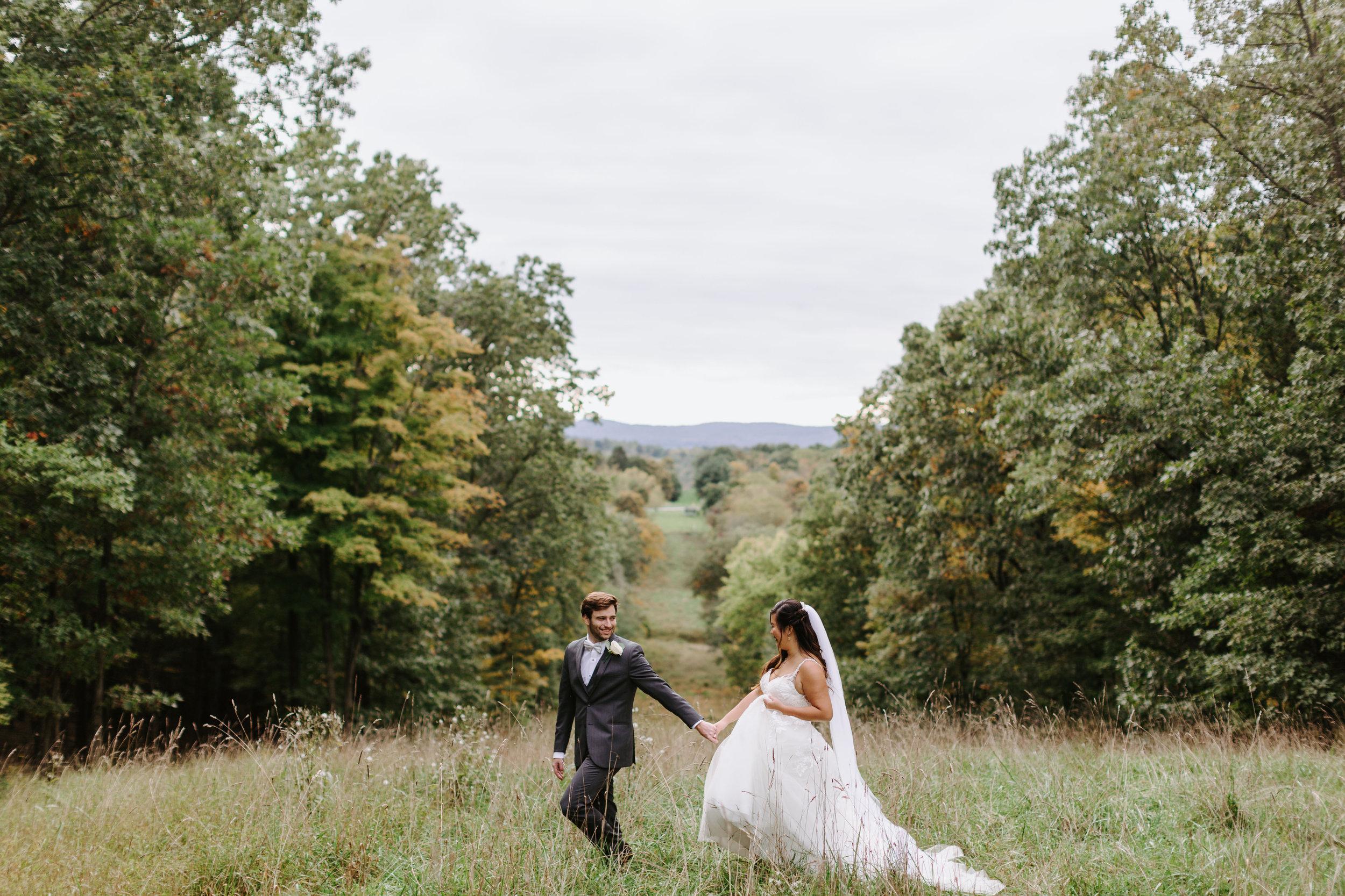 Bride + Groom-0409.jpg