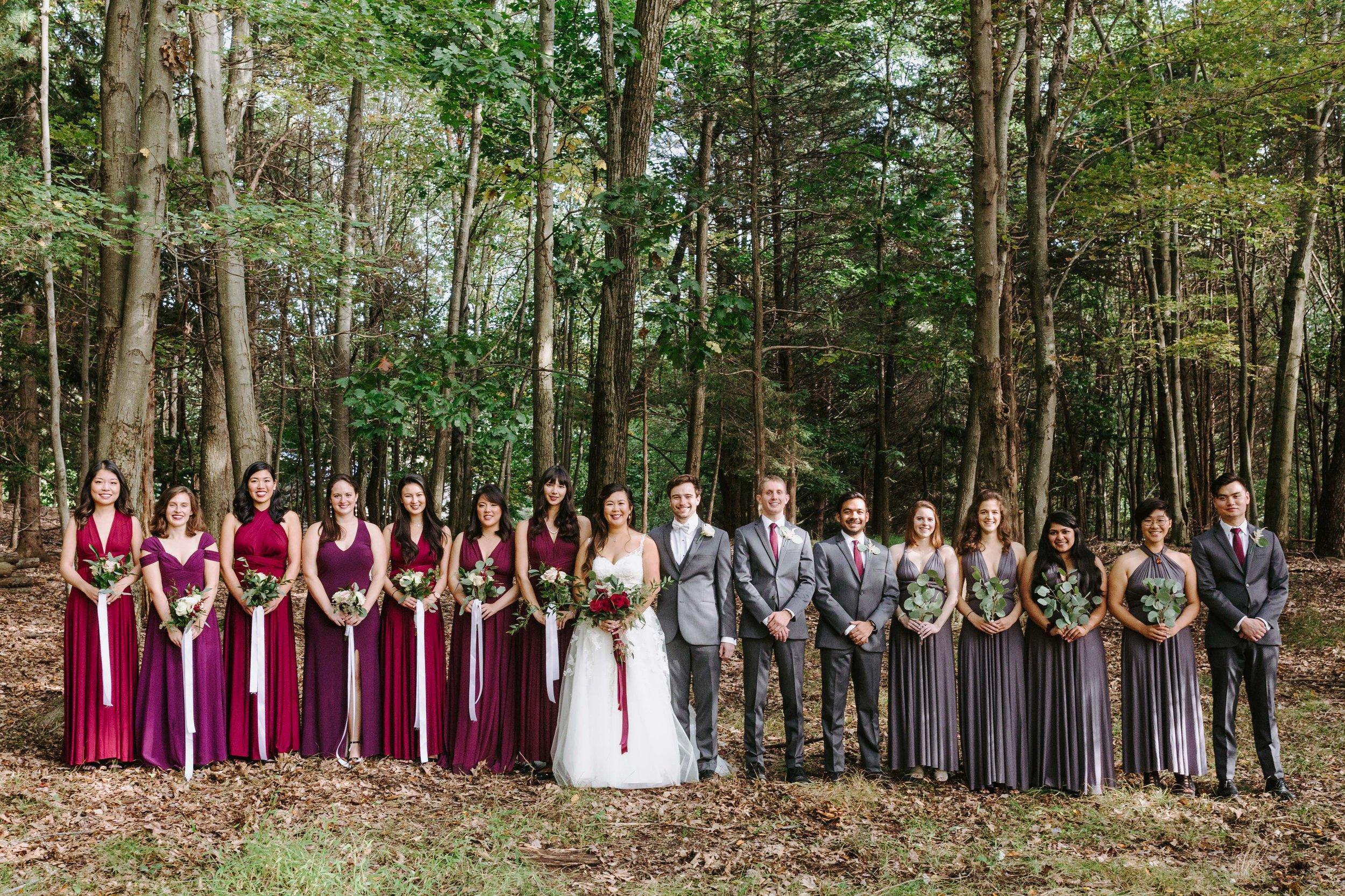 Bridal Party-0262.jpg