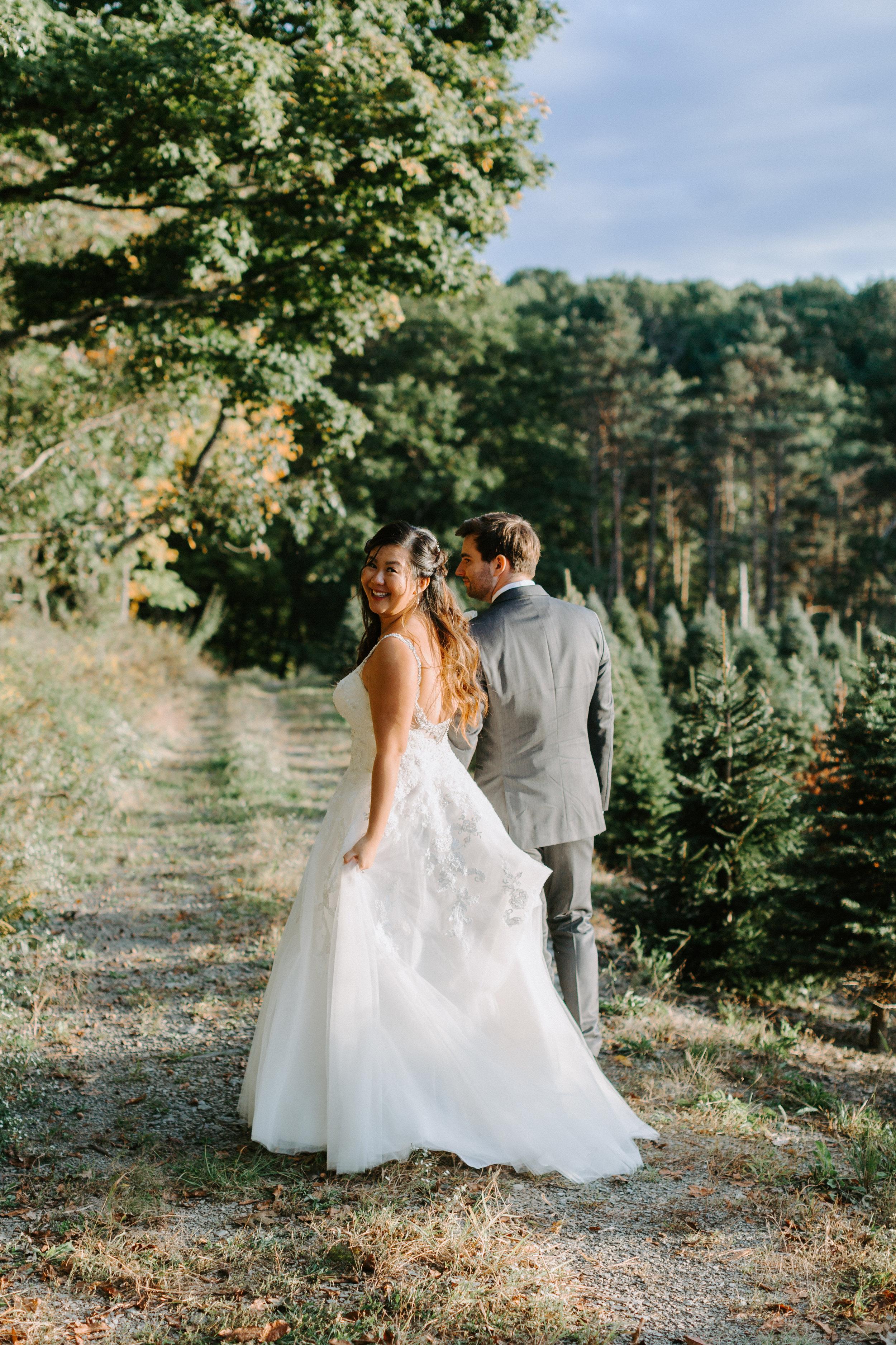 Bride + Groom-0459.jpg