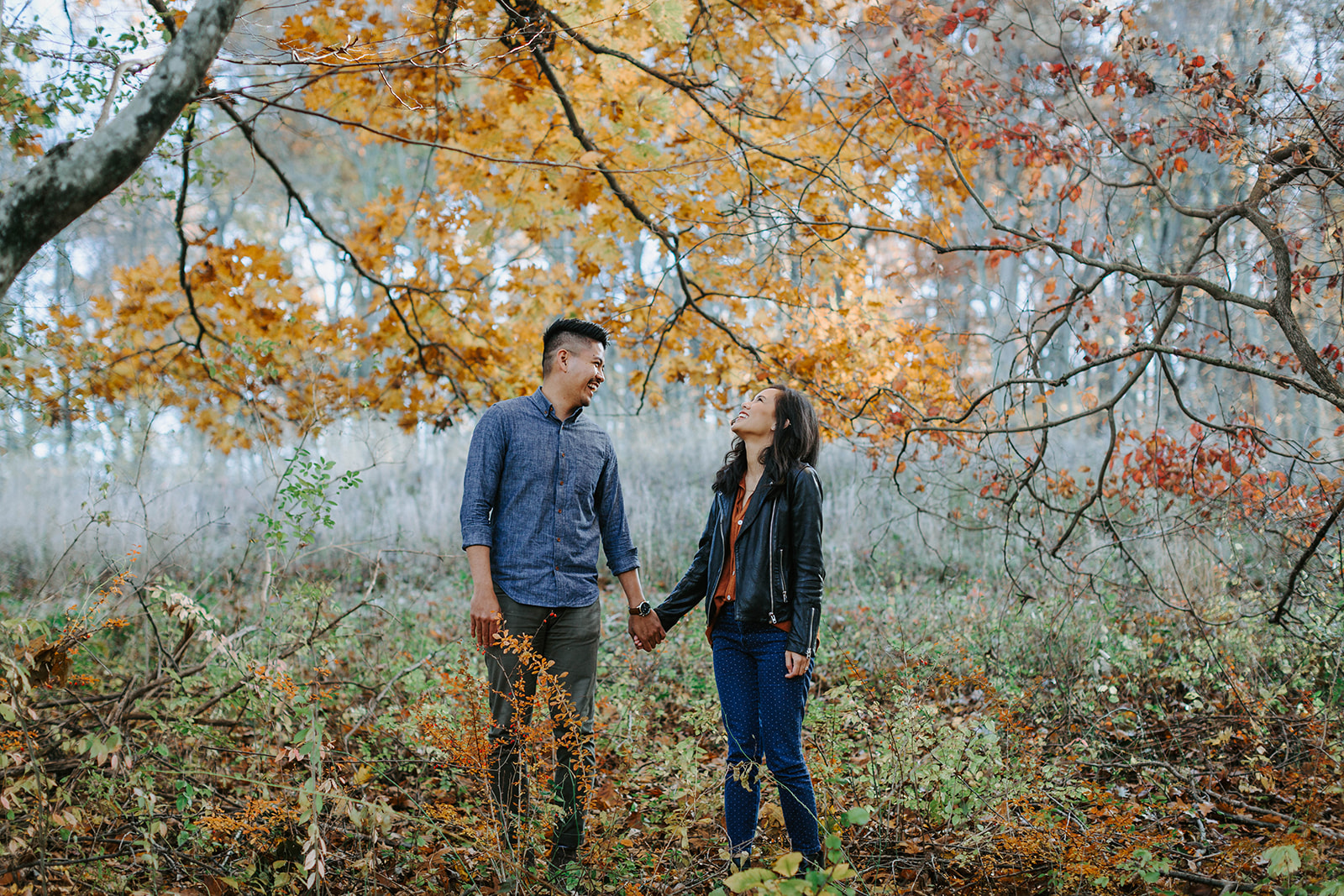 Engagement-002.jpg