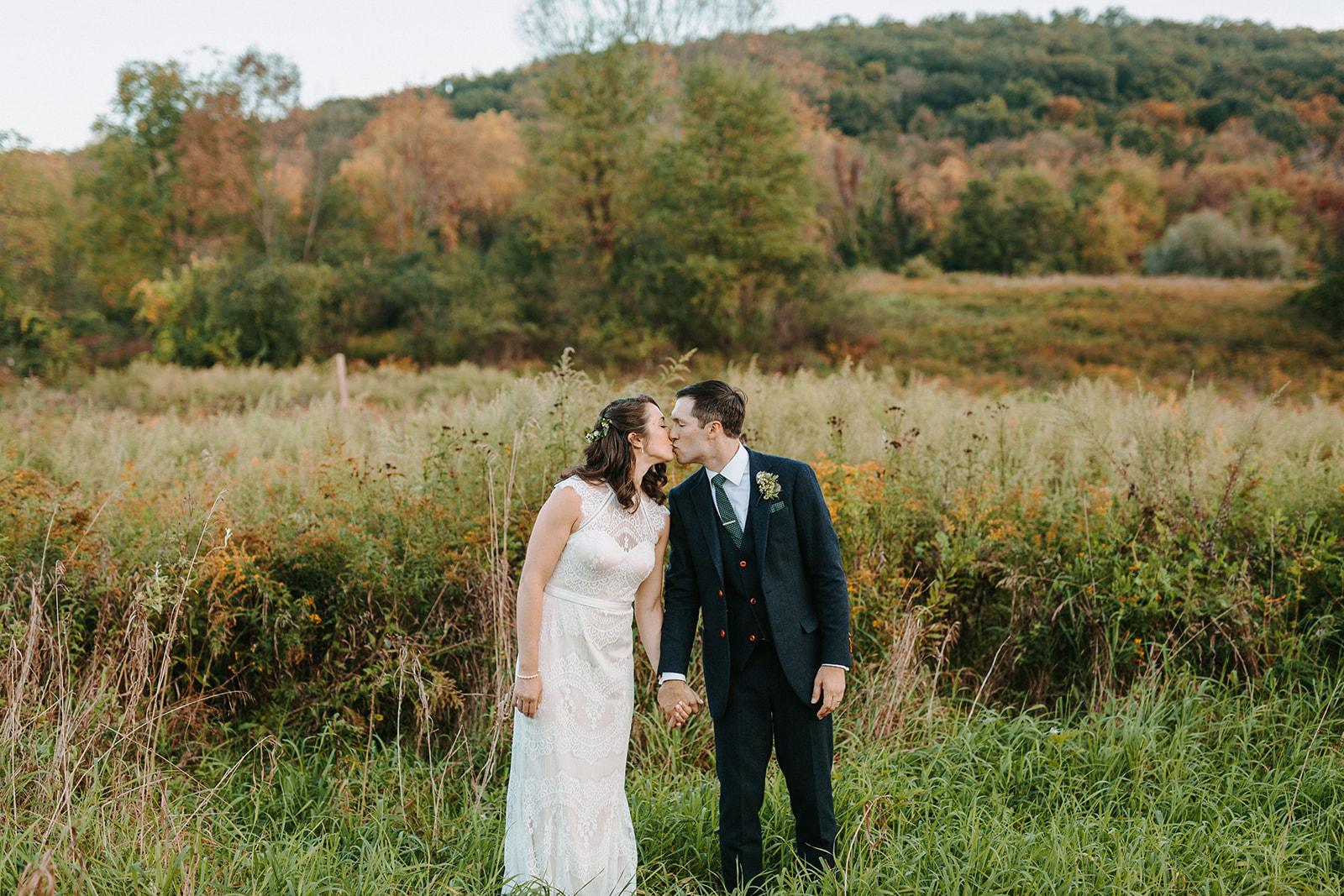Bride + Groom-0468.jpg