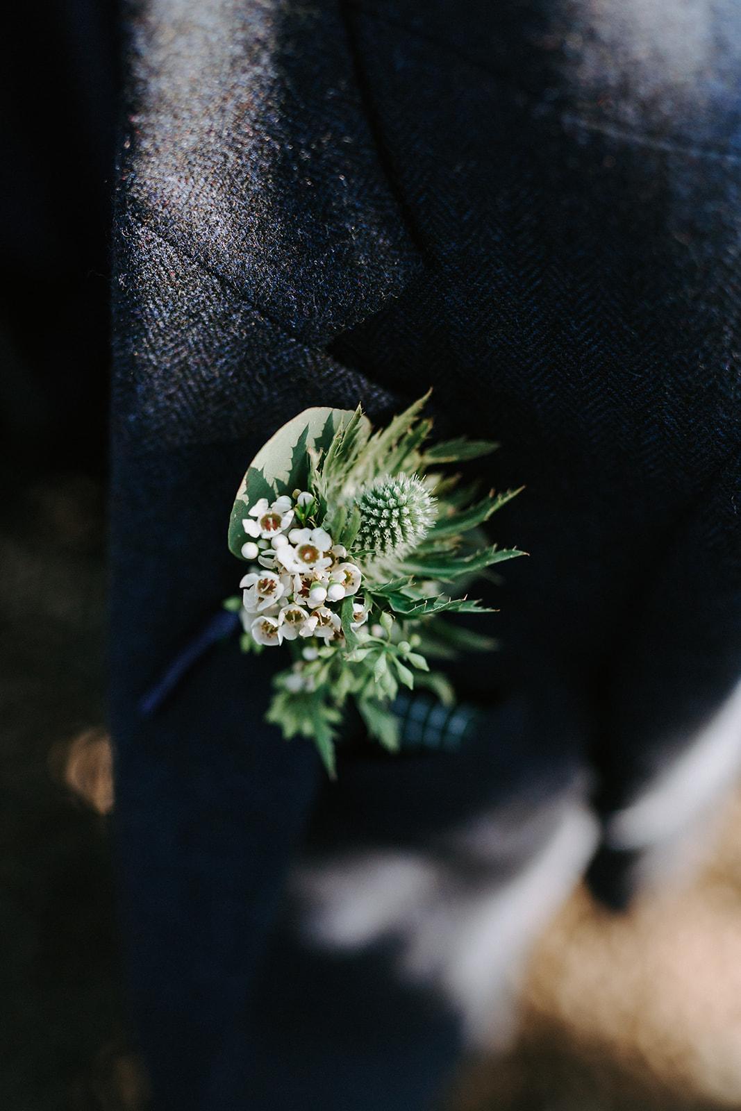 Bride + Groom-0357.jpg