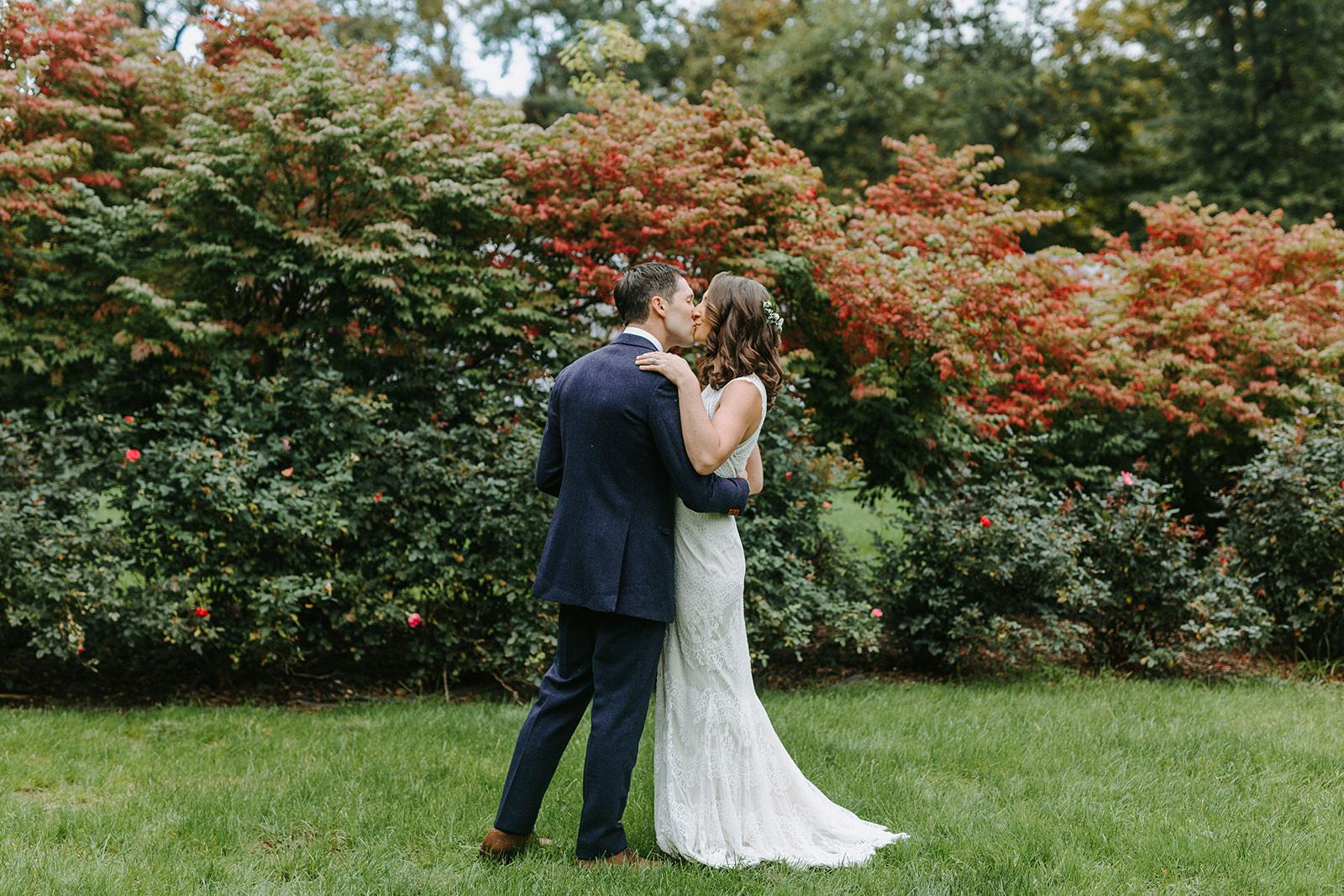 Bride + Groom-0270.jpg